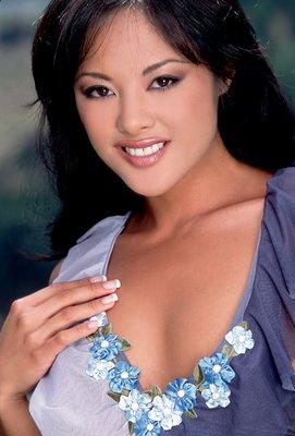 Foto Bintang Porno Singapura Keylani Lei « Tulisan Ter