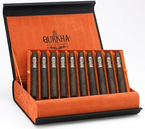 https://guspurblog.files.wordpress.com/2010/12/gurkha-black-dragon-cigar-box-3602.jpg?w=300