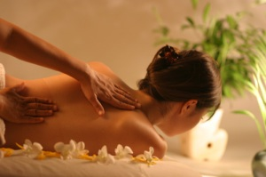 https://guspurblog.files.wordpress.com/2010/12/massage2.jpg?w=300