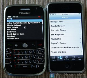 https://guspurblog.files.wordpress.com/2011/02/blackberry-bold-iphone.jpg?w=300