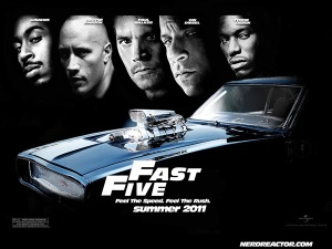https://guspurblog.files.wordpress.com/2011/02/fast-five-poster.jpg?w=300