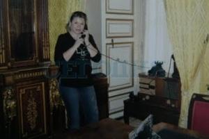 Galyna Kolotnytska 7