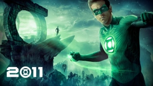 https://guspurblog.files.wordpress.com/2011/02/green-lantern-2011-movie.jpg?w=300