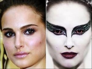make up film