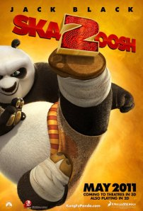 https://guspurblog.files.wordpress.com/2011/02/kung-fu-panda-part-225283d2529-kaboomofdoom.jpg?w=202