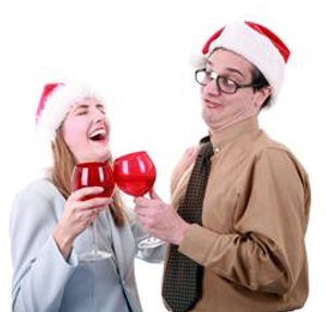 https://guspurblog.files.wordpress.com/2011/02/office-christmas-party.jpg?w=300