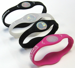 https://guspurblog.files.wordpress.com/2011/02/powerbalance3.jpg?w=300