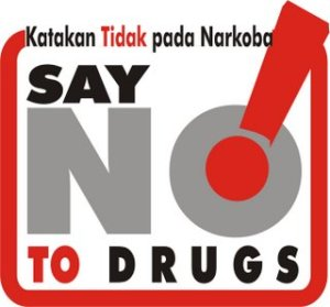 https://guspurblog.files.wordpress.com/2011/02/saynotodrugs.jpg?w=300