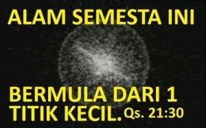 https://guspurblog.files.wordpress.com/2011/03/alamsemestabermula.jpg?w=300