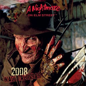https://guspurblog.files.wordpress.com/2011/03/nightmare-elm-st-08.jpg?w=300