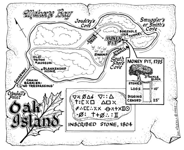 https://guspurblog.files.wordpress.com/2011/03/oakisland_map.jpg?w=300
