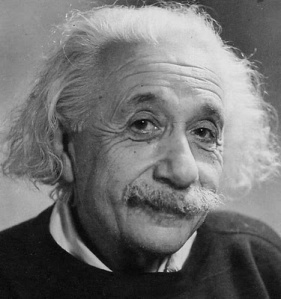 http://guspurblog.files.wordpress.com/2011/05/albert-einstein-genius.jpg?w=281